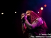 Dez Fafara - DevilDriver - © Francesco Castaldo, All Rights Reserved