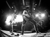 Herman Li - DragonForce - © Francesco Castaldo, All Rights Reserved