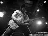 Sam Totman - DragonForce - © Francesco Castaldo, All Rights Reserved