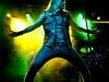 Marc Hudson - DragonForce - © Francesco Castaldo, All Rights Reserved