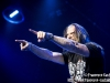 James LaBrie - Dream Theater - © Francesco Castaldo, All Rights Reserved