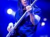 John Myung - Dream Theater - © Francesco Castaldo, All Rights Reserved