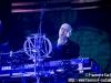 Jordan Rudess - Dream Theater - © Francesco Castaldo, All Rights Reserved