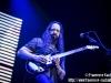 John Petrucci - Dream Theater - © Francesco Castaldo, All Rights Reserved