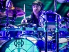 Mike Mangini - Dream Theater - © Francesco Castaldo, All Rights Reserved