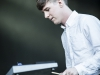 Dutch Uncles - © Francesco Castaldo, All Rights Reserved