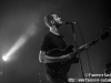 Editors - © Francesco Castaldo, All Rights Reserved
