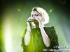 Emma Marrone - © Francesco Castaldo, All Rights Reserved