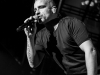 Eros Ramazzotti - © Francesco Castaldo, All Rights Reserved