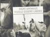 Essere Animali - Salva un agnello