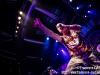Five Finger Death Punch - © Francesco Castaldo, All Rights Reserved