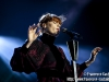 Florence and the Machine - © Francesco Castaldo, All Rights Reserved