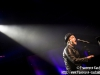 Gavin DeGraw - © Francesco Castaldo, All Rights Reserved