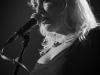 Ginger Wildheart - © Francesco Castaldo, All Rights Reserved