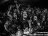 Hardcore Superstar - © Francesco Castaldo, All Rights Reserved
