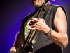 Hayseed Dixie - © Francesco Castaldo, All Rights Reserved