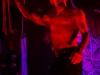 Hell - © Francesco Castaldo, All Rights Reserved
