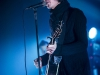 Ville Valo - Him - © Francesco Castaldo, All Rights Reserved