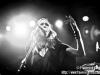 Jill Janus - Huntress - © Francesco Castaldo, All Rights Reserved