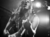 Blake Meahl - Huntress - © Francesco Castaldo, All Rights Reserved