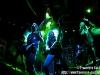 Eric Harris, Blake Meahl, Jill Janus - Huntress - © Francesco Castaldo, All Rights Reserved