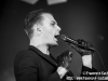 Theo David Hutchcraft - Hurts - © Francesco Castaldo, All Rights Reserved