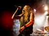 Iced Earth - © Francesco Castaldo, All Rights Reserved