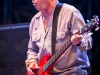 Mike Watt - Iggy & The Stooges - © Francesco Castaldo, All Rights Reserved