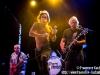 Iggy & The Stooges - © Francesco Castaldo, All Rights Reserved