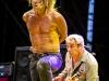 Iggy Pop - Iggy & The Stooges - © Francesco Castaldo, All Rights Reserved