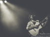 Jack Savoretti - © Francesco Castaldo, All Rights Reserved