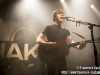 Jake Bugg - © Francesco Castaldo, All Rights Reserved