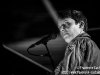 James Blunt - © Francesco Castaldo, All Rights Reserved