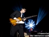 Joe Bonamassa - © Francesco Castaldo, All Rights Reserved