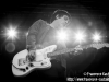 Johnny Marr - © Francesco Castaldo, All Rights Reserved