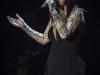 Laura Pausini - © Francesco Castaldo, All Rights Reserved