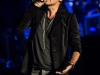 Ligabue - © Francesco Castaldo, All Rights Reserved