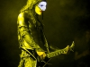 Wes Borland - Limp Bizkit- © Francesco Castaldo, All Rights Reserved