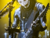 Wes Borland - Limp Bizkit - © Francesco Castaldo, All Rights Reserved