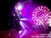 Lindsey Stirling - © Francesco Castaldo, All Rights Reserved