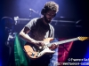 Linkin Park - © Francesco Castaldo, All Rights Reserved