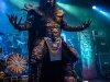 Mr. Lordi - Lordi - © Francesco Castaldo, All Rights Reserved