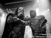 Mr. Lordi, Amen - Lordi - © Francesco Castaldo, All Rights Reserved