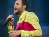 Lorenzo Cherubini - Jovanotti - © Francesco Castaldo, All Rights Reserved