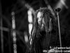 "Brian ""Head"" Welch - Love And Death - © Francesco Castaldo, All Rights Reserved"