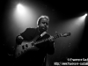 Steve Rothery, Marillion - © Francesco Castaldo, All Rights Reserved