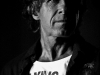 Pete Trewavas, Marillion - © Francesco Castaldo, All Rights Reserved