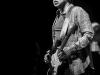 Mark Knopfler - © Francesco Castaldo, All Rights Reserved