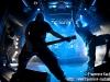 Dick Lövgren, Jens Kidman - Meshuggah - © Francesco Castaldo, All Rights Reserved