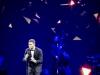 Michael Bublé - © Francesco Castaldo, All Rights Reserved